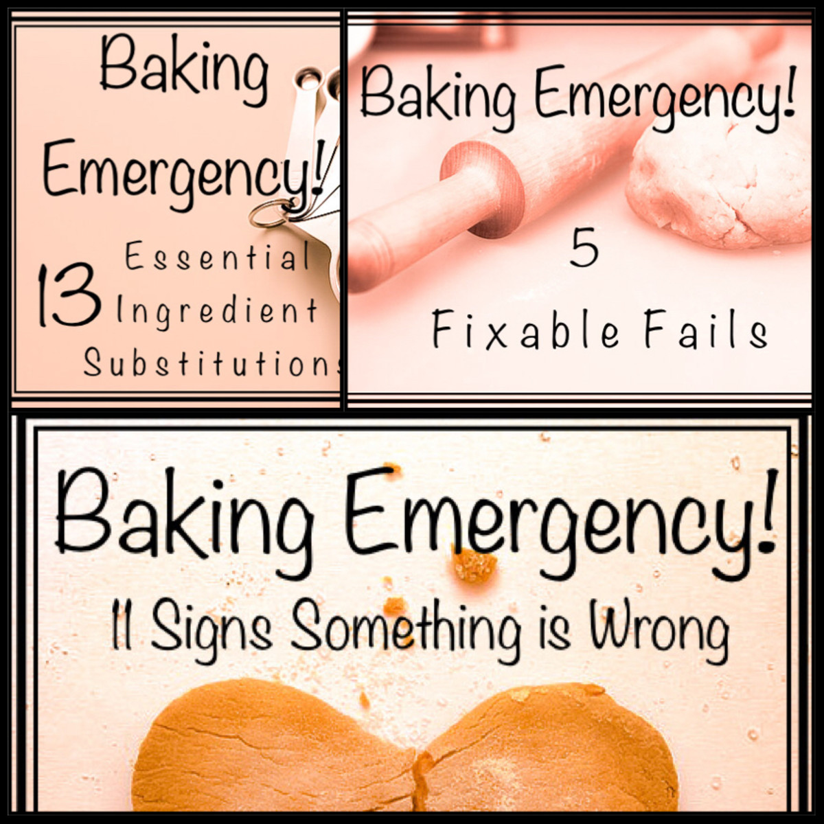 baking-emergency-11-signs-something-is-wrong-what-to-do