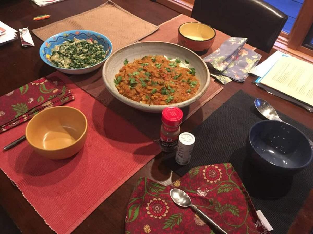 vibrant-onion-and-chickpea-stew-recipe