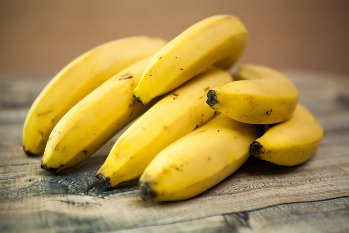 Exploring Bananas: The Commonplace Fruit With a Complex History