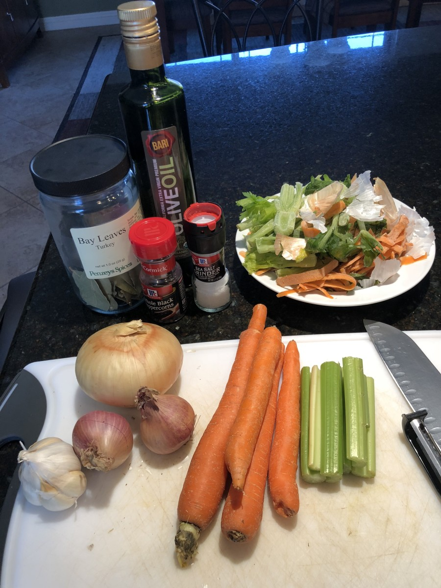easy-homemade-vegetable-stock-on-a-budget