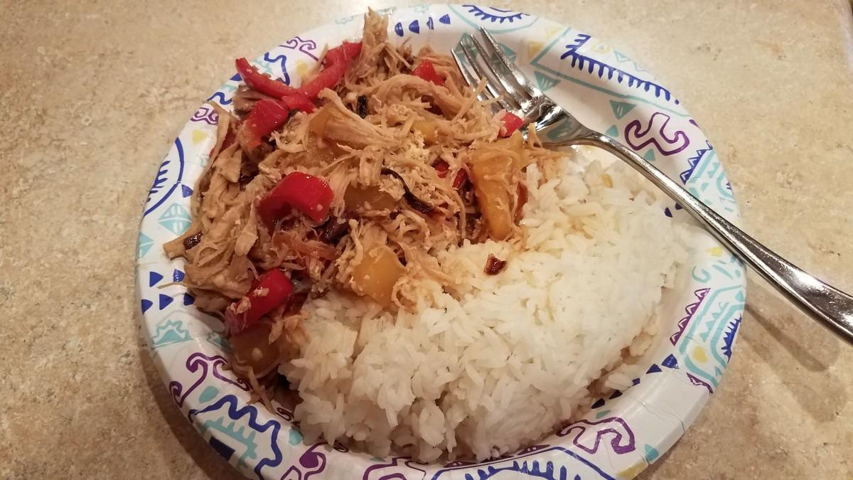 surprisingly-delicious-hawaiian-chicken
