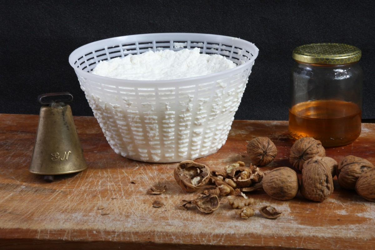 winter-holiday-treats-with-a-chinese-medicine-twist