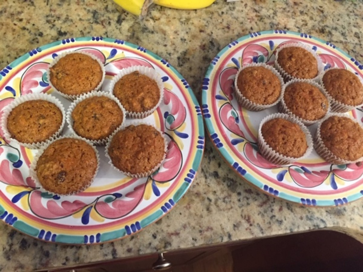 theyre-almost-healthy-maple-carrot-cupcakes