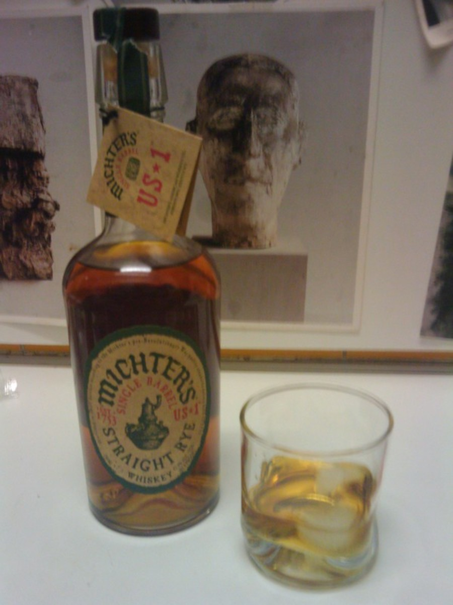best-affordable-rye-whiskeys-under-50-dollars