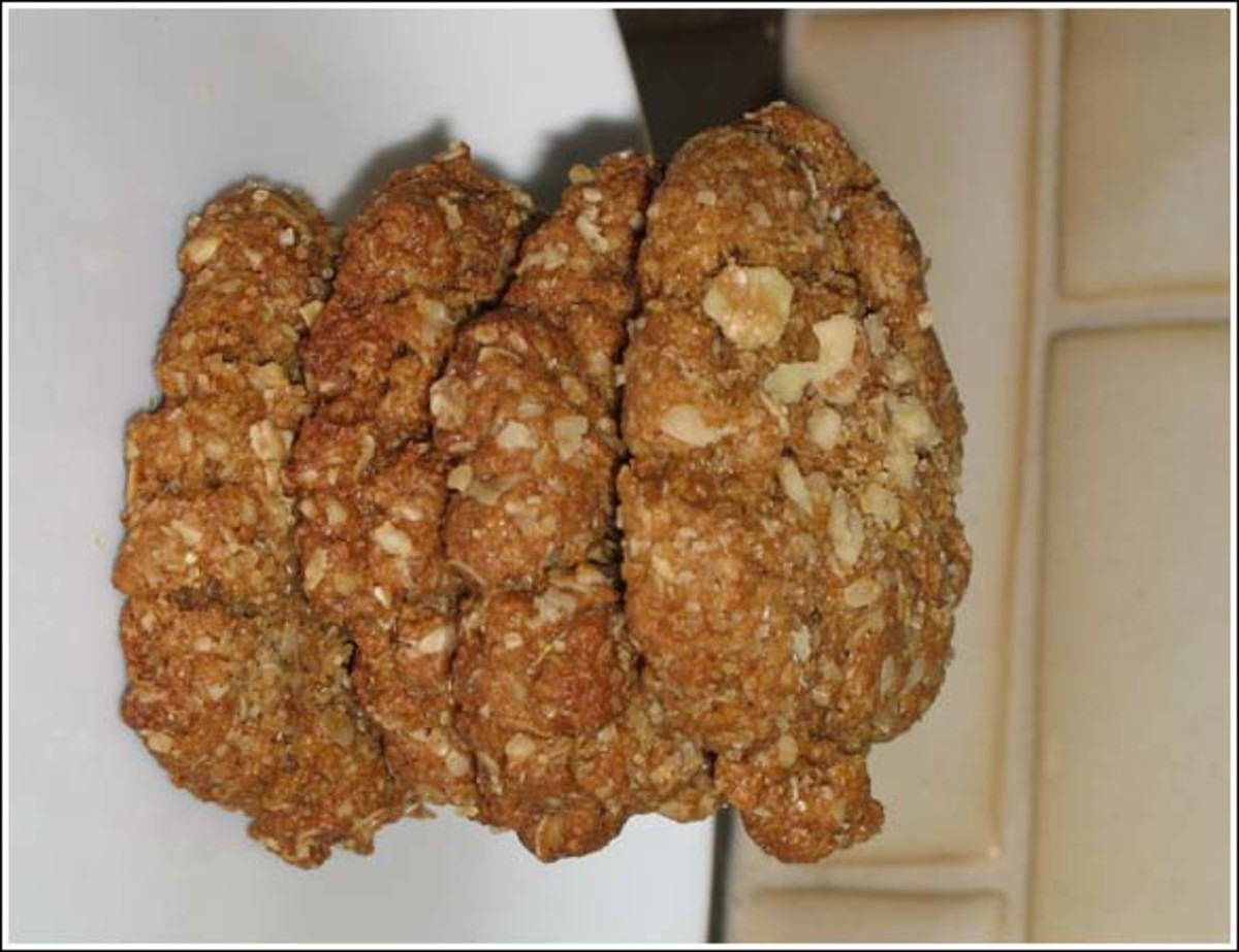 oatmeal_fat_free_cookies