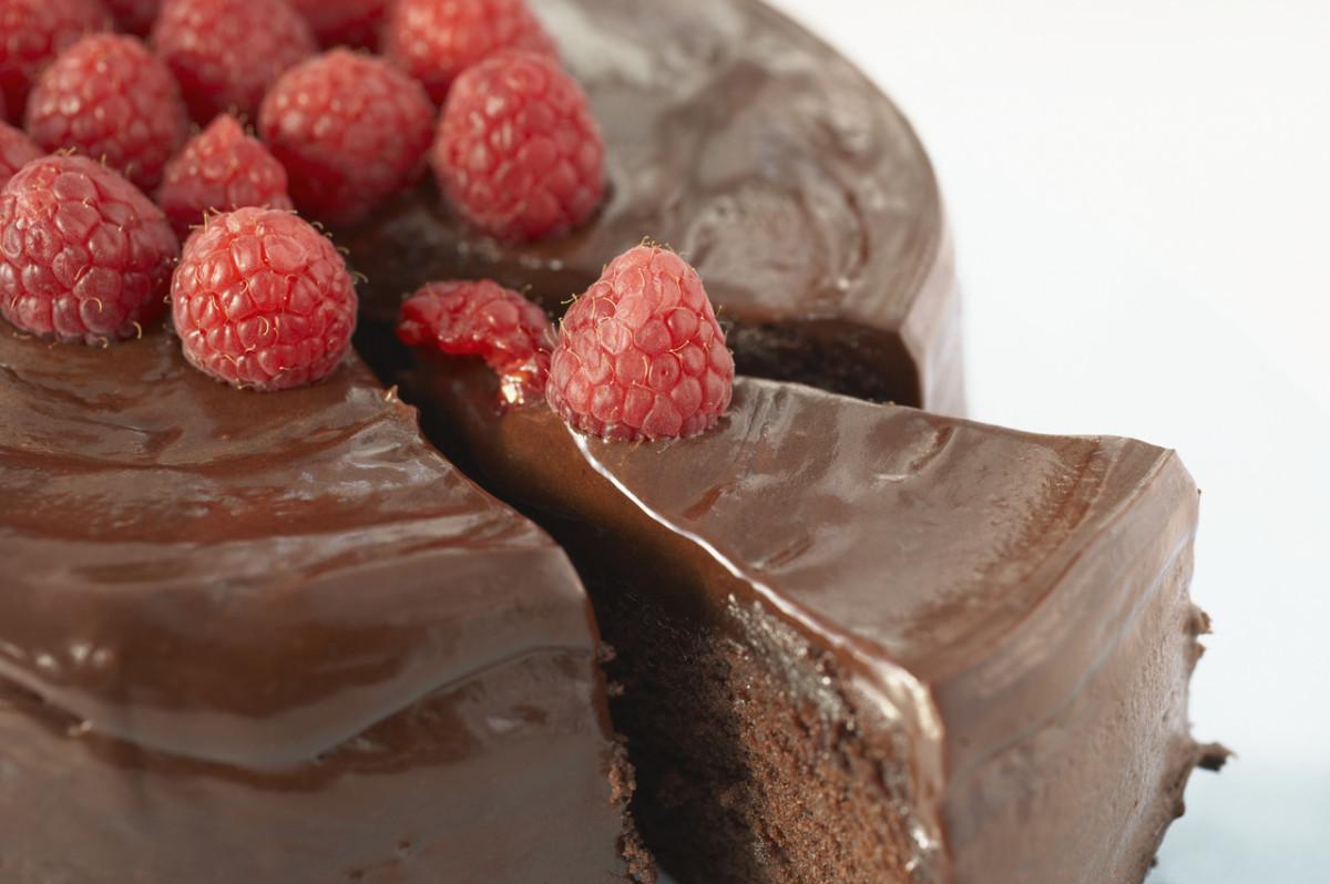 best-ever-mud-cake-recipe
