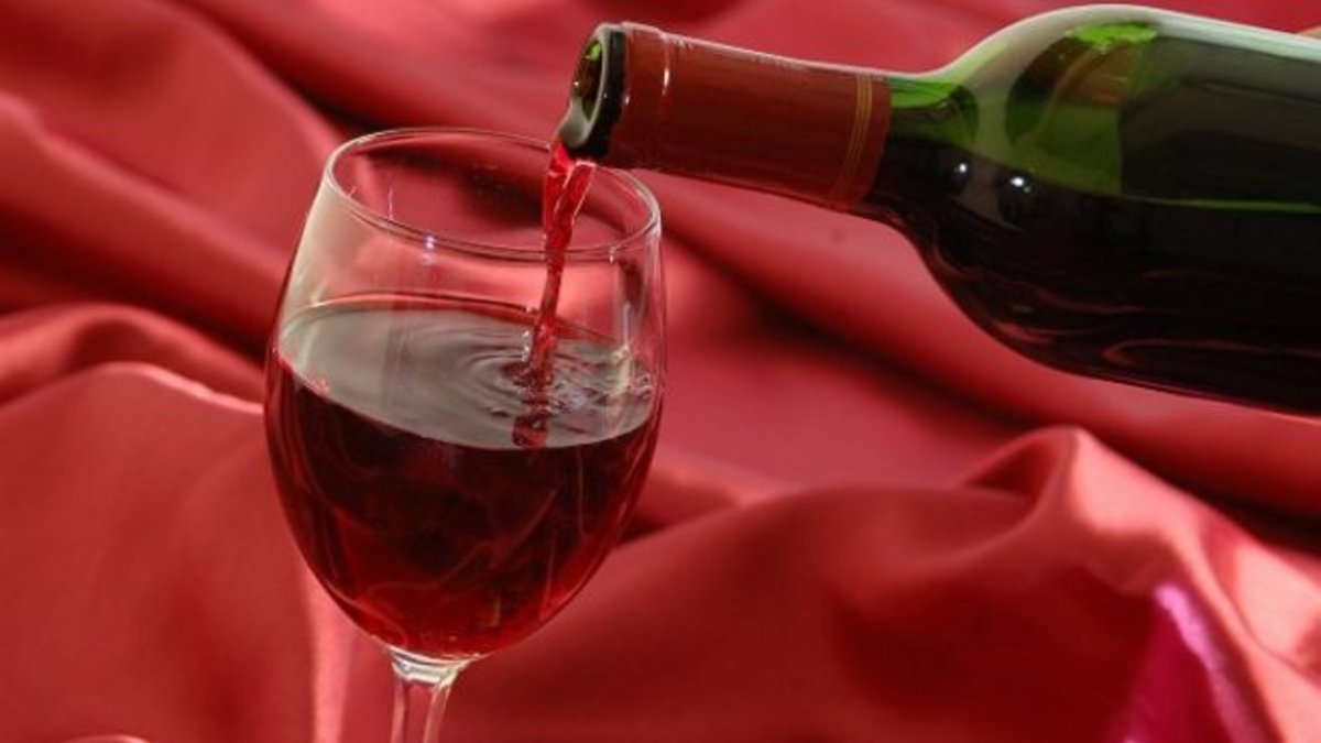 You'll have to open yourself up to trying new things if you want to find the best, cheap wines.