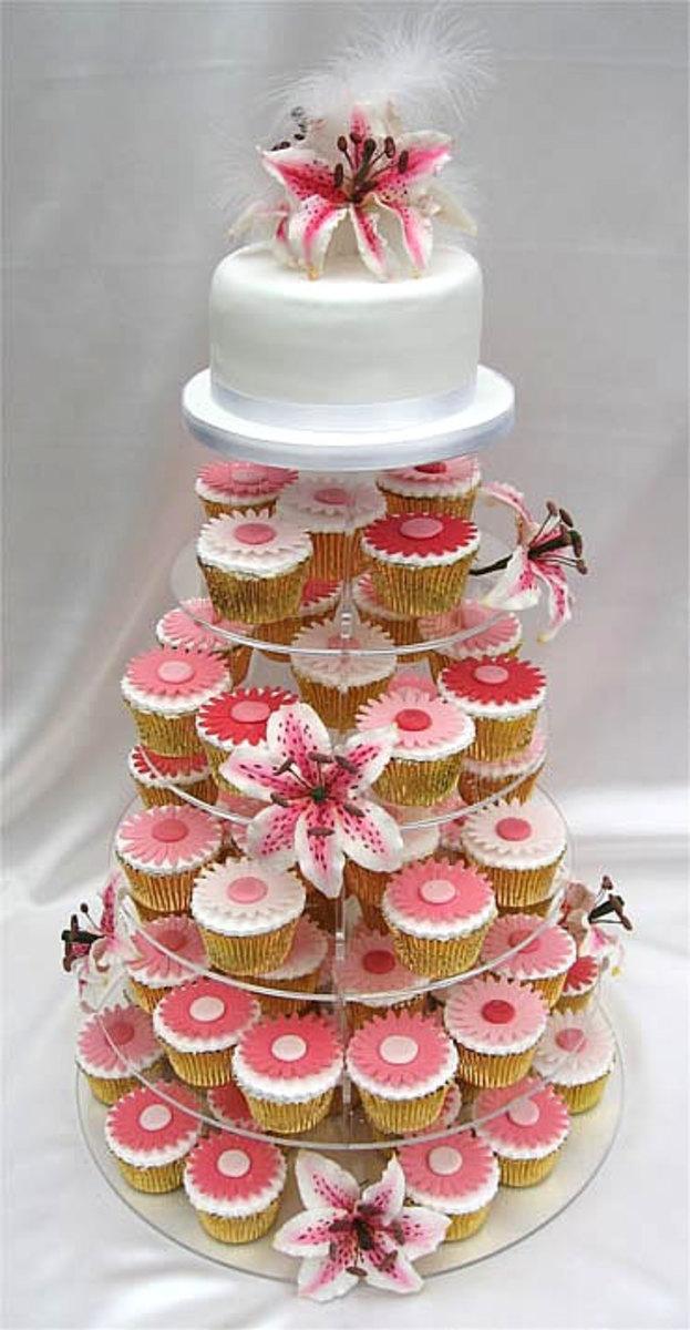 magnolia-bakery-cupcakes