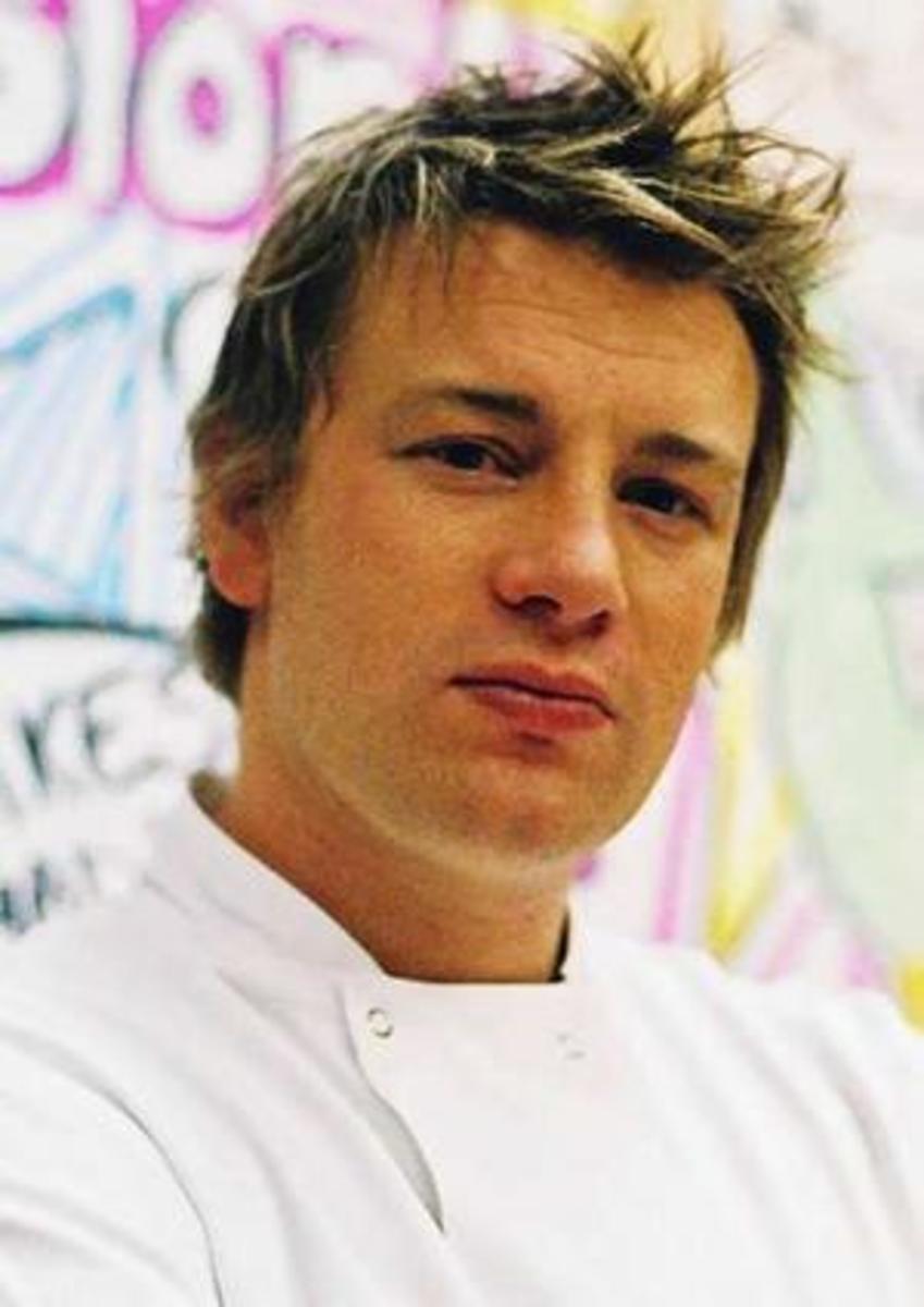 Chef! - Wikipedia