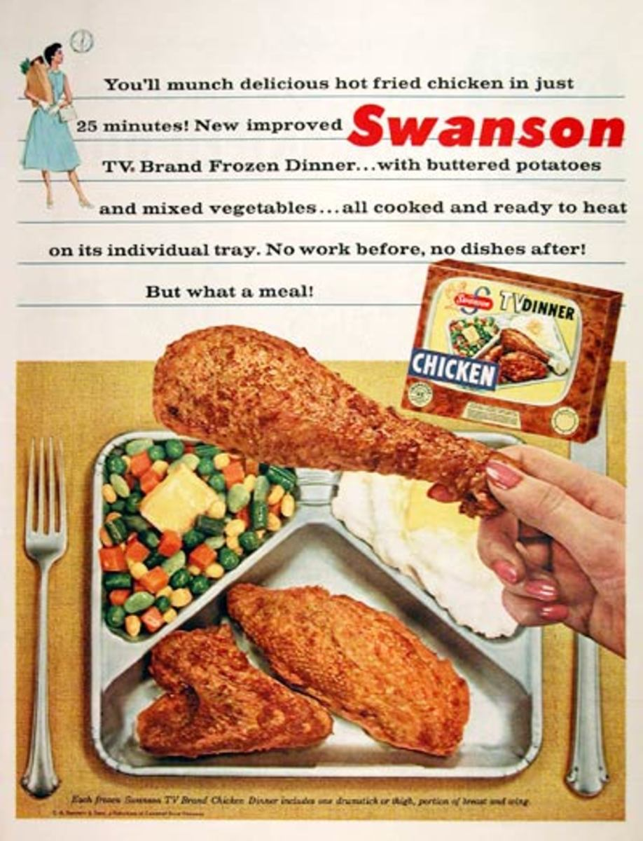 top-five-frozen-microwave-dinners