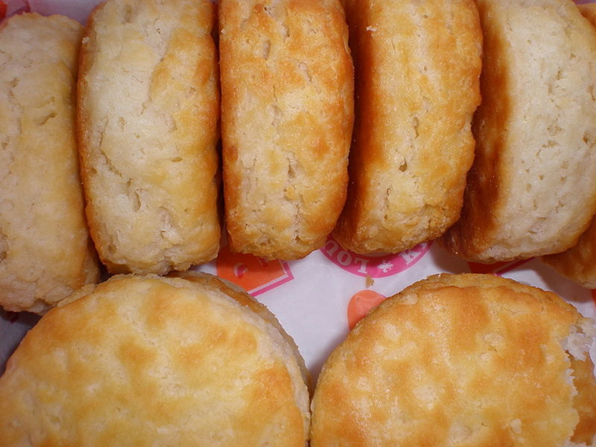 the-best-light-recipe-fluffy-buttermilk-biscuits