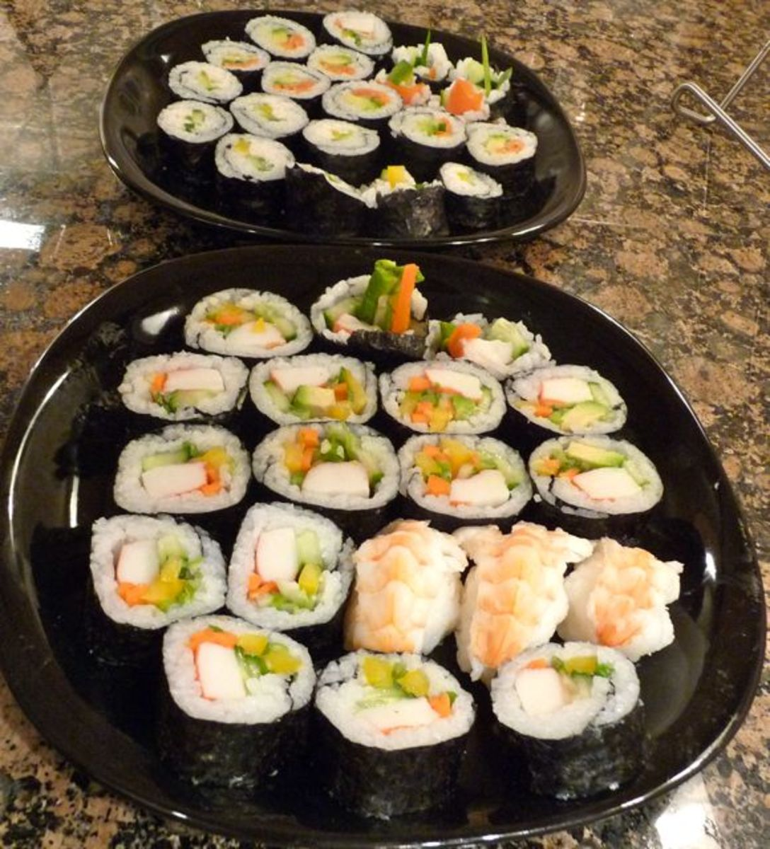 beginners-guide-to-making-sushi