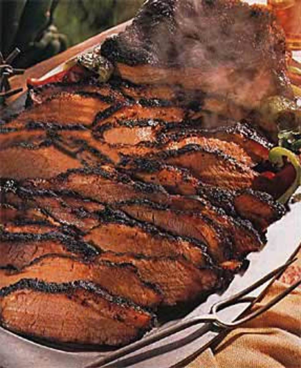 Photo by duffek.files.wordpress.com