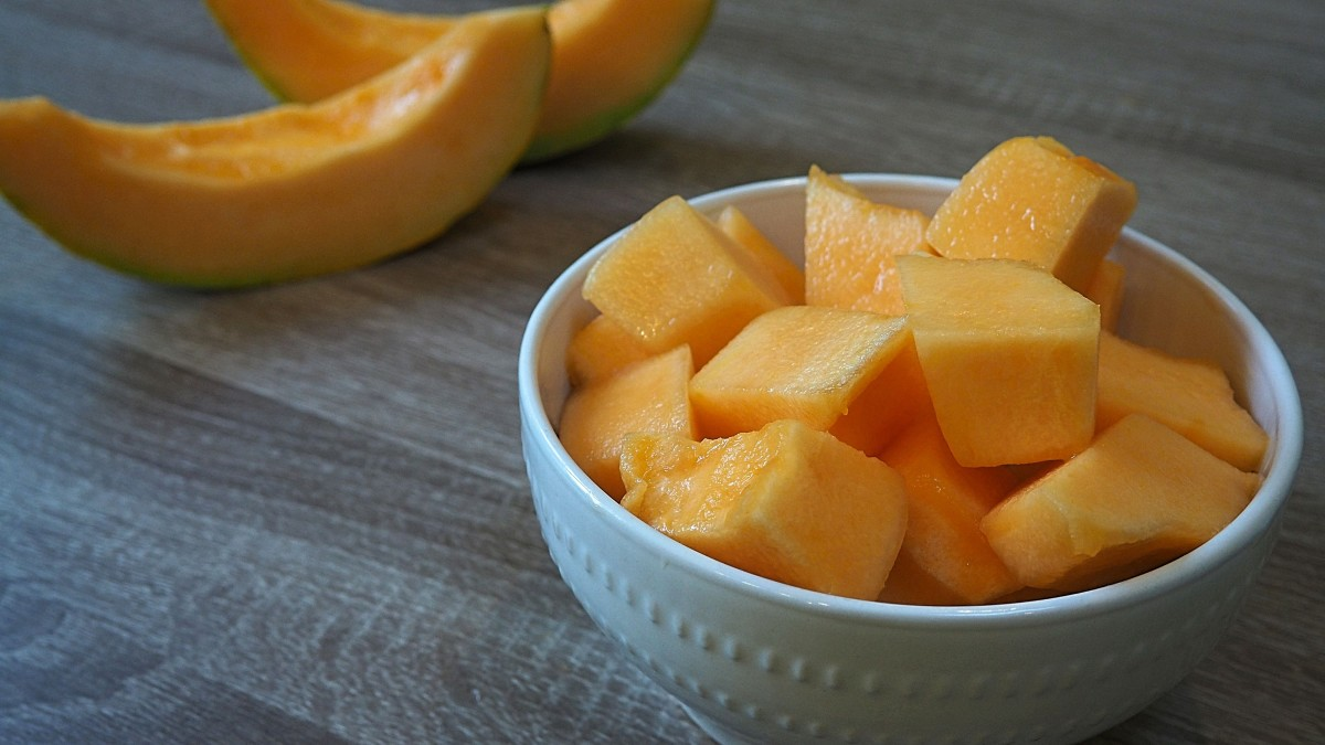 Plain melon can be delightful, but there are so many other ways to enjoy the fruit. Fun fruit kabobs, savory recipes, and melon-based beverages are just a few ideas!