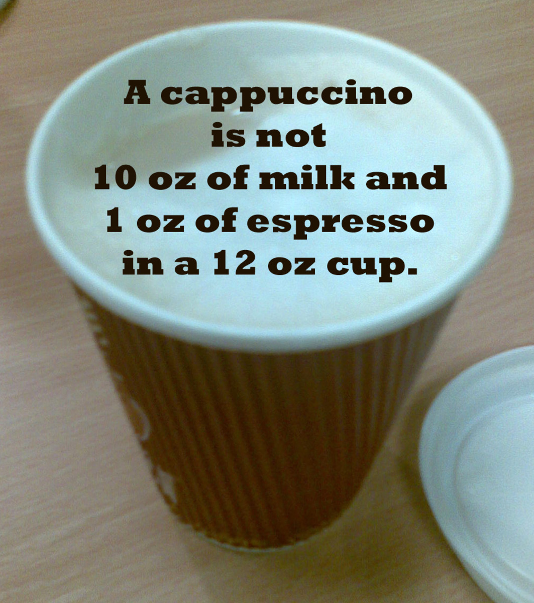 starbucks-drink-guide-cappuccinos