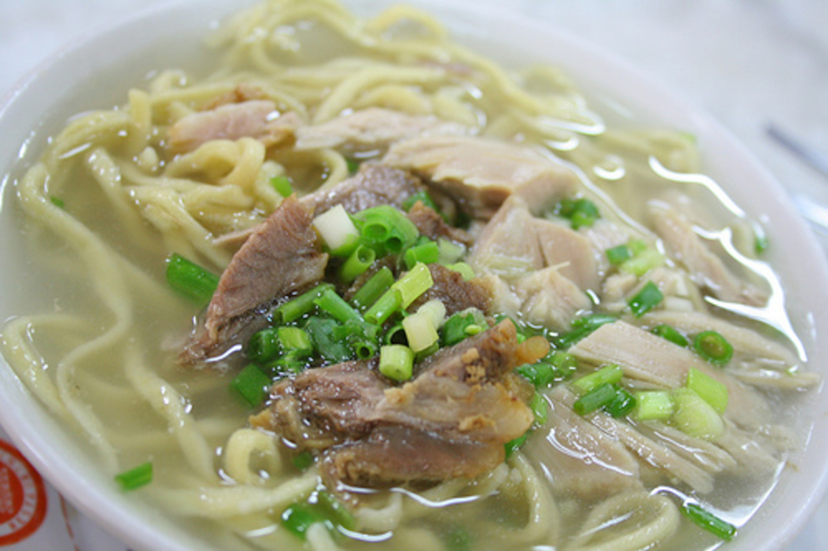 Ma Mon Luk's Special Mami - CREDIT - www.foodtrippings.com