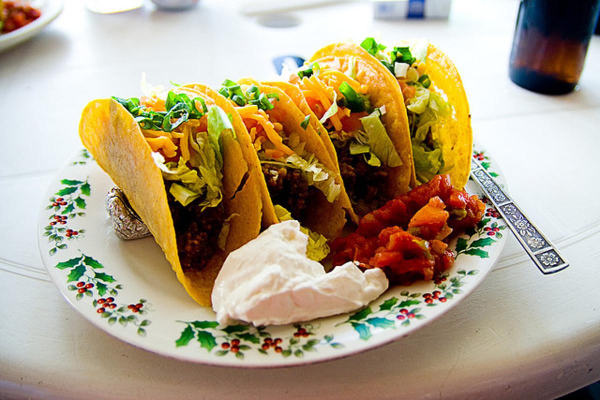 pork-taco-seasoning-recipe