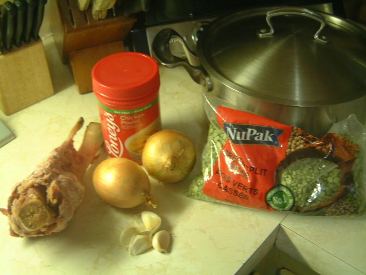 recipe-split-pea-soup