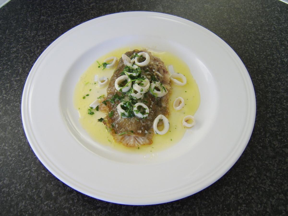 calamari-recipes