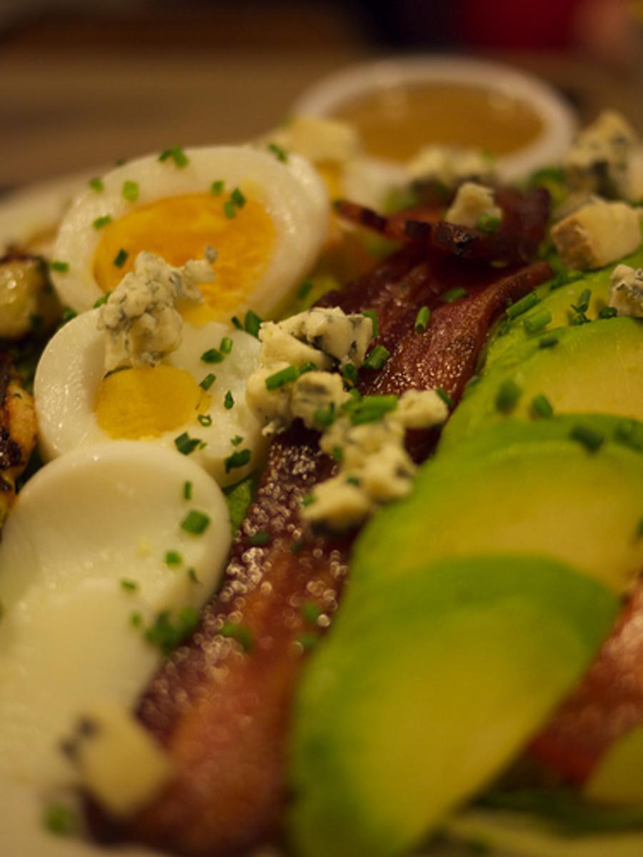 california_cuisine