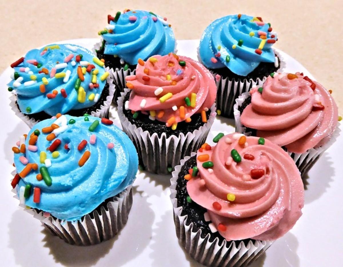 cupcake-quotes