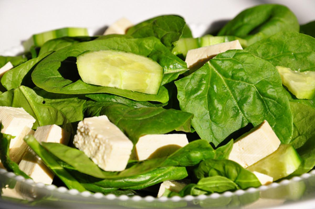 10-easy-salad-dressings