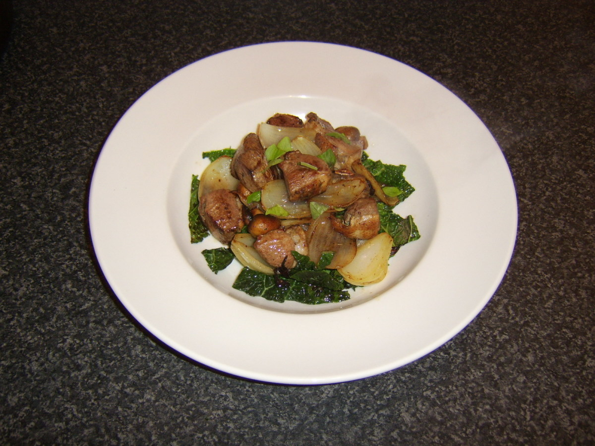 how-to-cook-duck-breasts