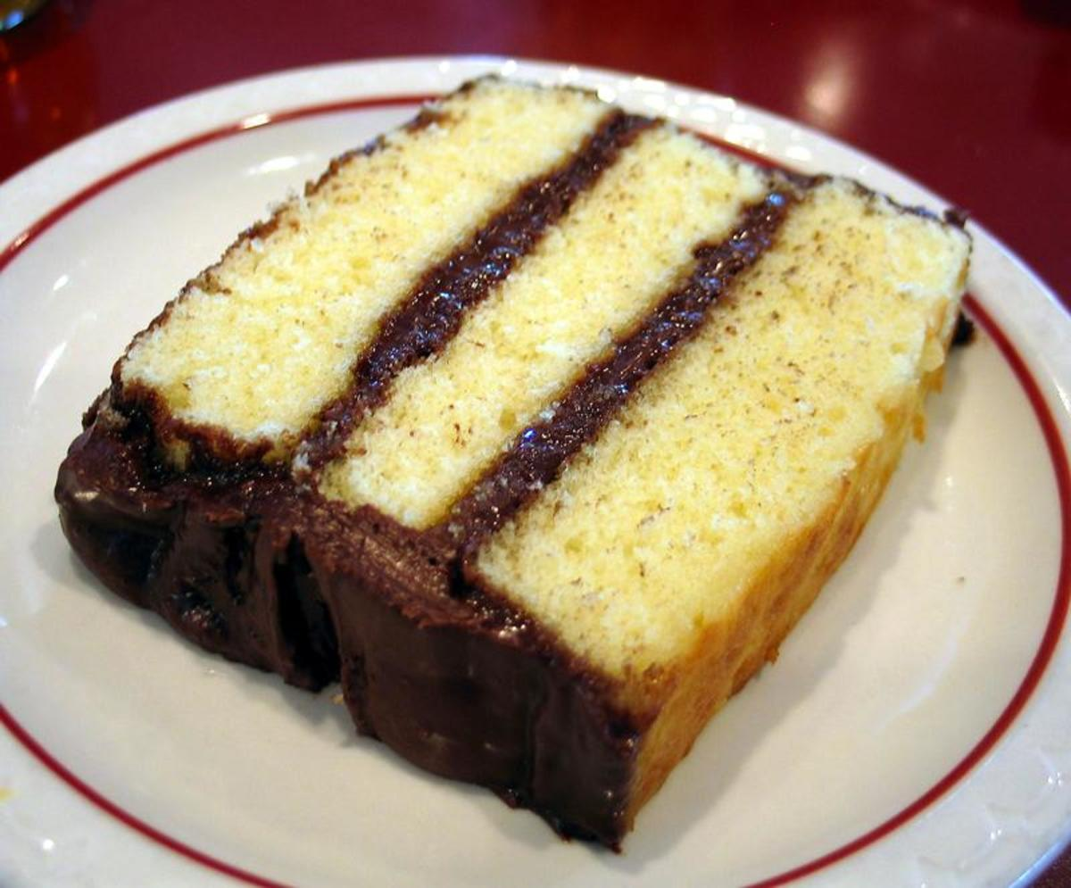 butter-cake-recipe-the-best-yellow-cake-from-scratch