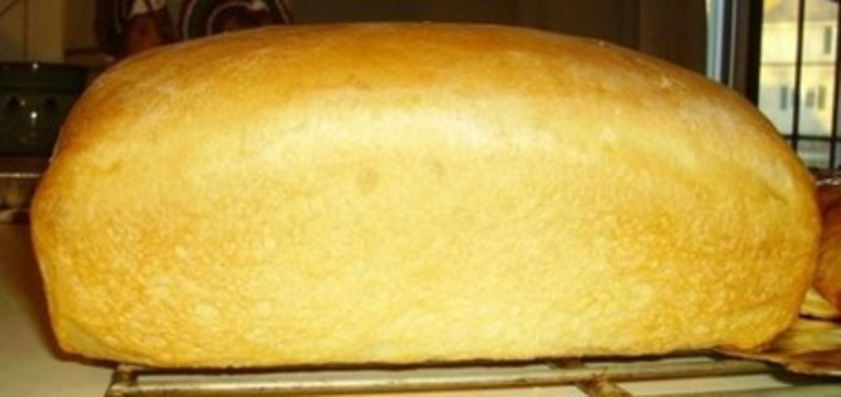 how-to-make-homemade-bread-like-my-grandma-used-to-make