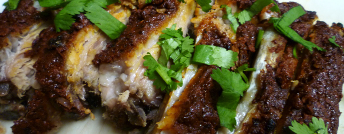 mexican-inspired-sweet-chili-ribs