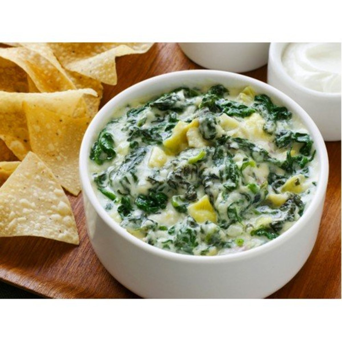 15 Super Fast, Cheap, and Easy Dip Recipes for Your Next Party