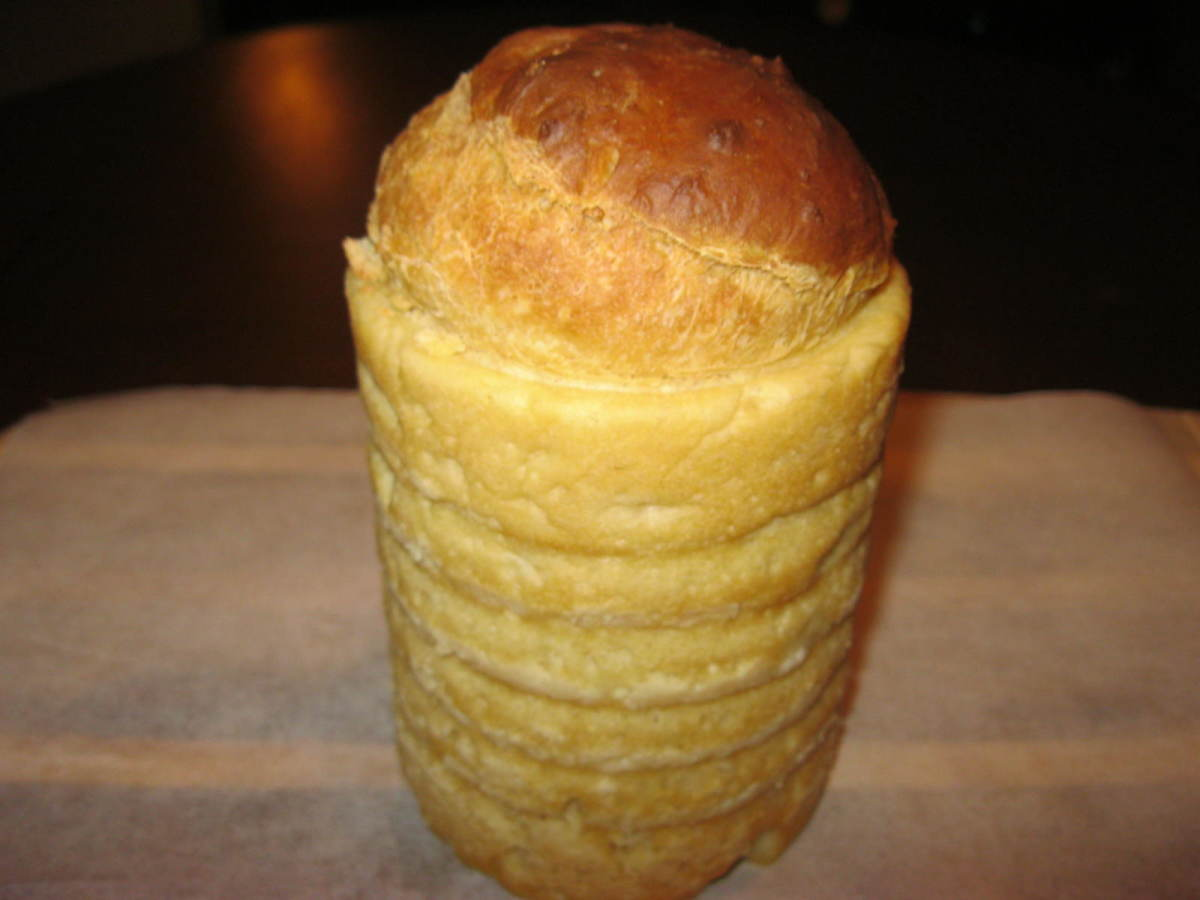 nannys-coffee-can-bread-recipe