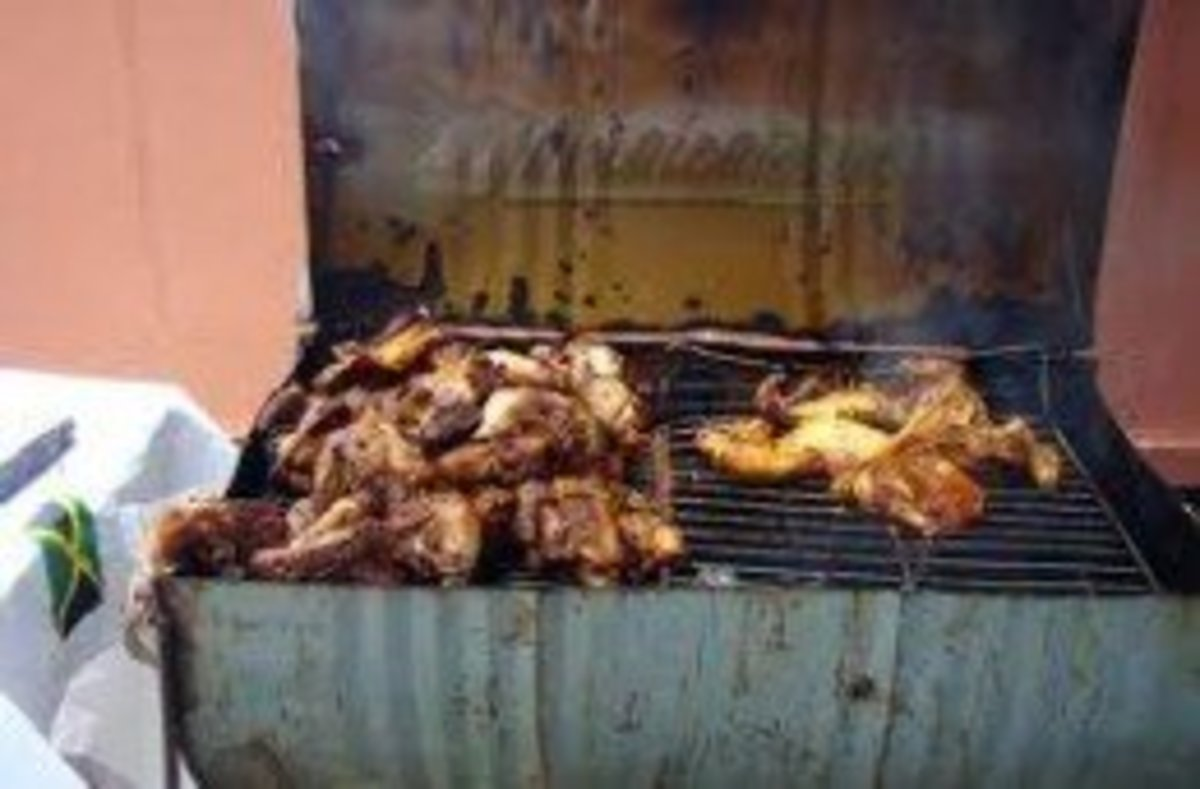 the-twenty-most-popular-and-authentic-jamaican-dishes