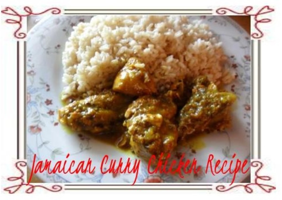 four-jamaican-chicken-recipes