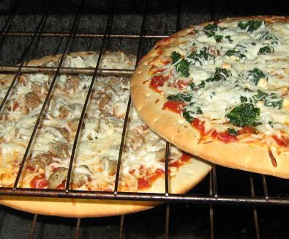 mama-cozzis-pizza-crusts-from-aldi-a-review