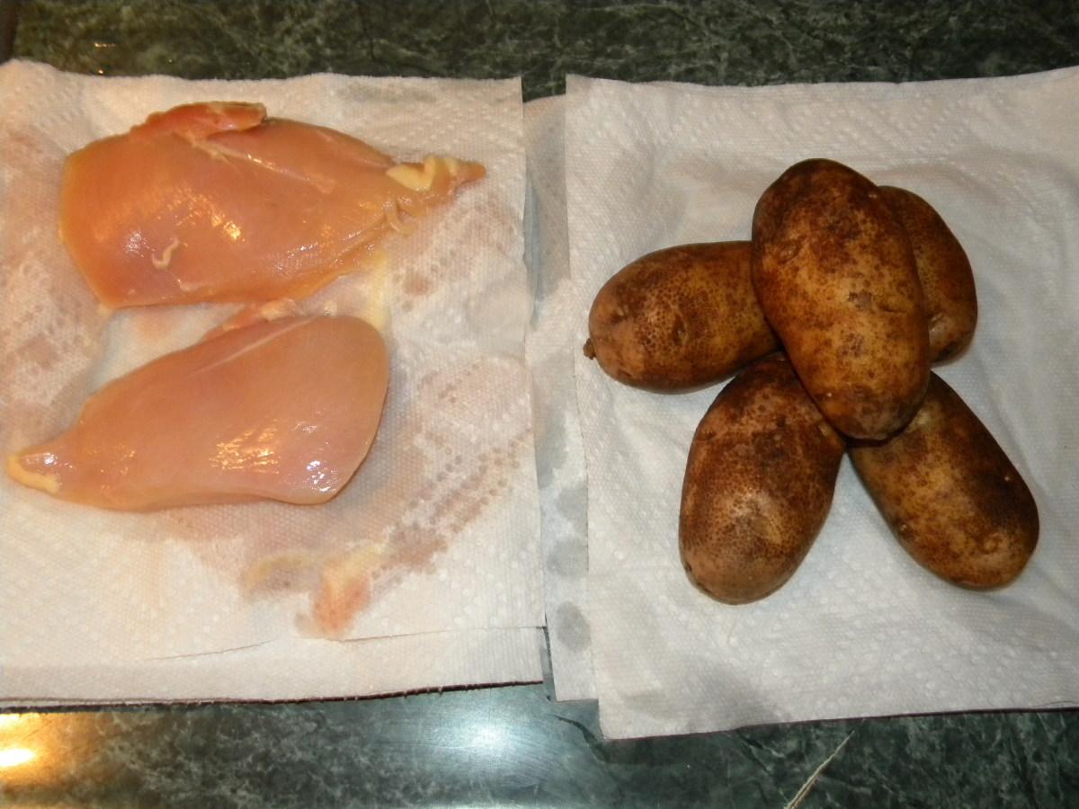 chicken-flamingo-pasta-house-copycat-recipe