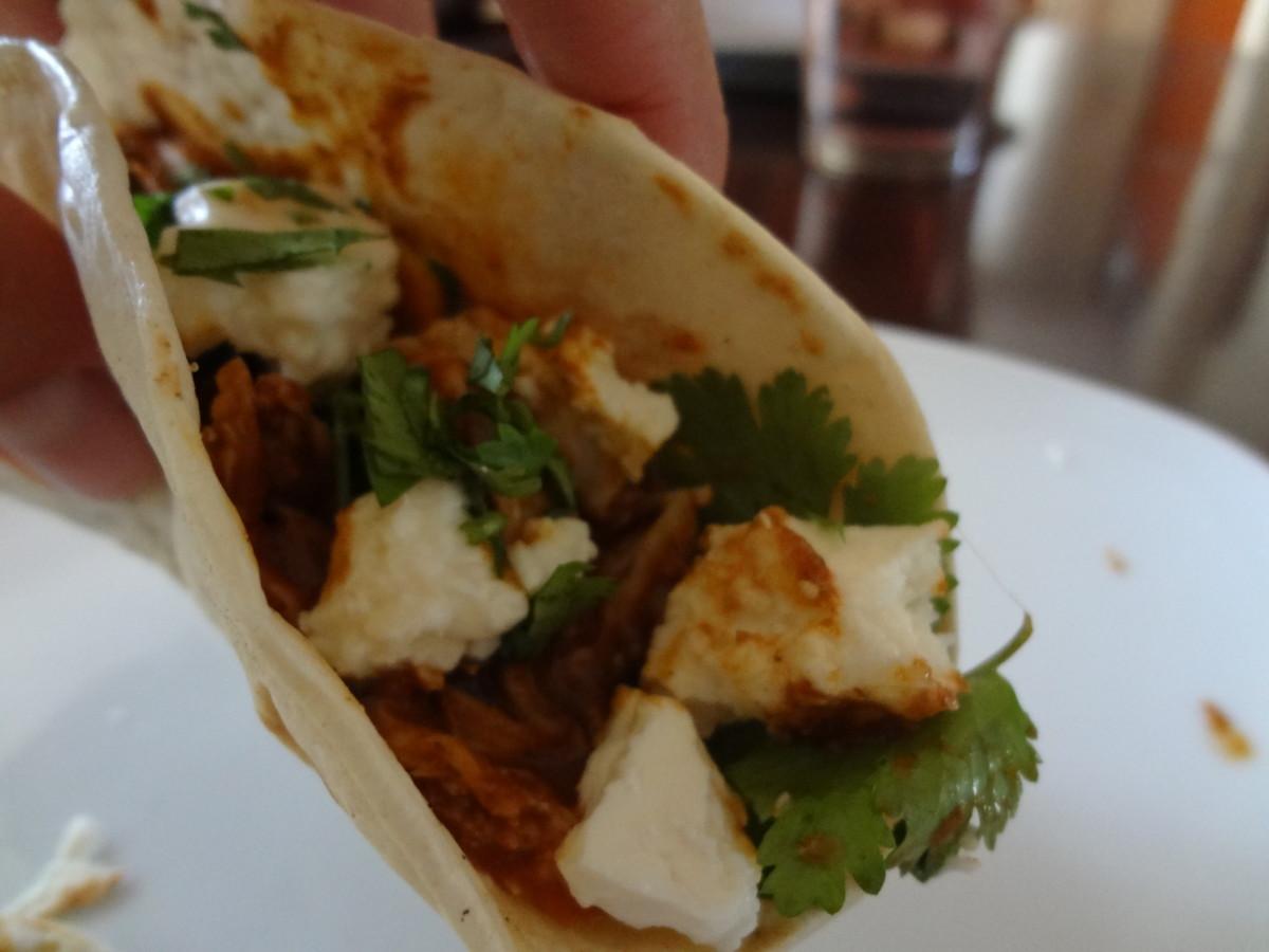 mexican-mole-recipe