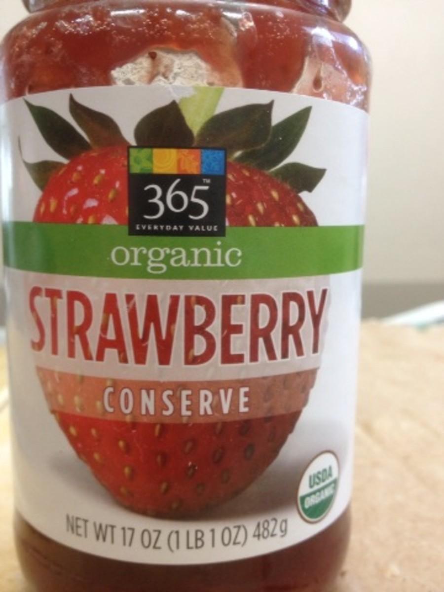 how-to-make-healthy-homemade-strawberry-pop-tarts