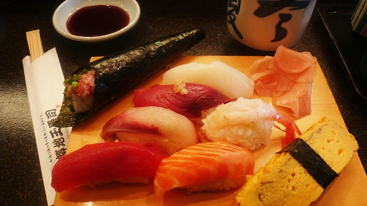 sushi-a-guide-to-the-unknown