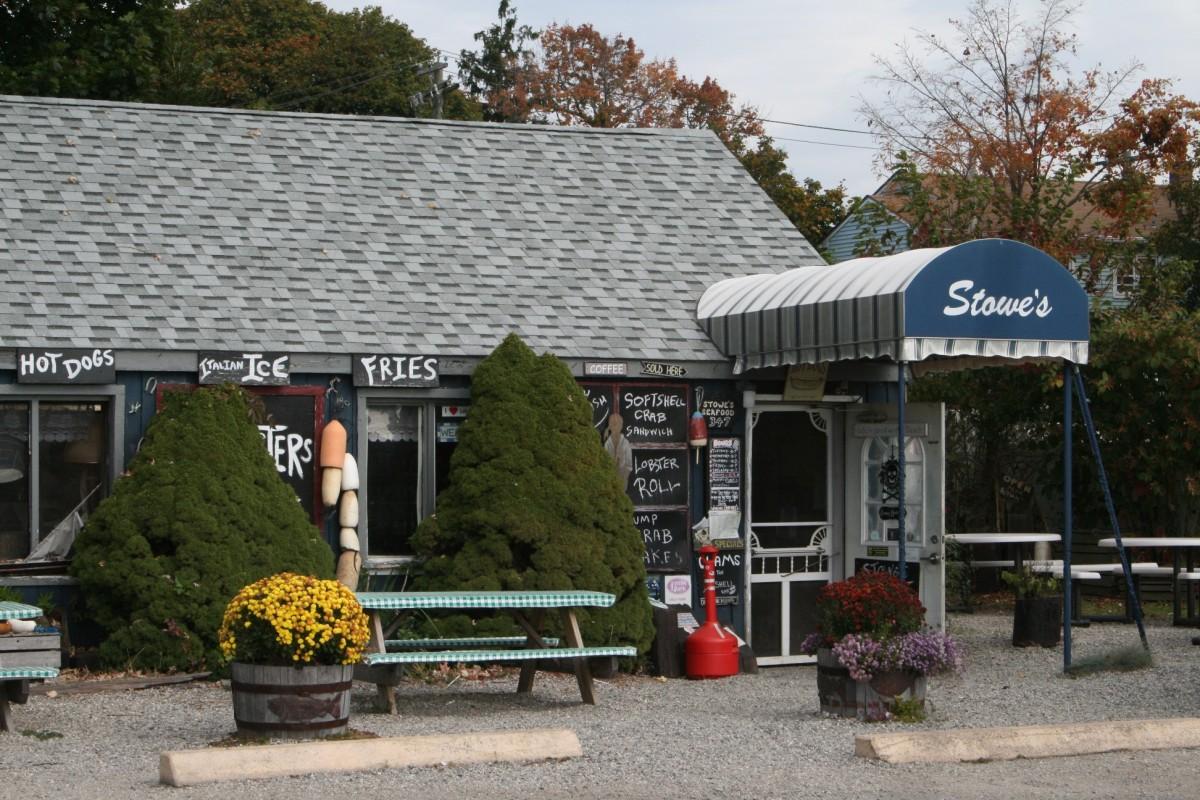 5-best-seafood-restaurants-on-the-connecticut-shoreline