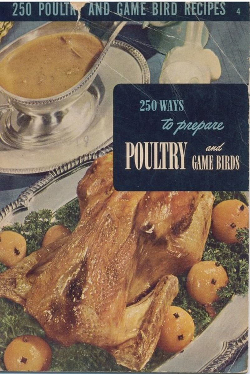 a-1940s-menu-food-in-the-1940s