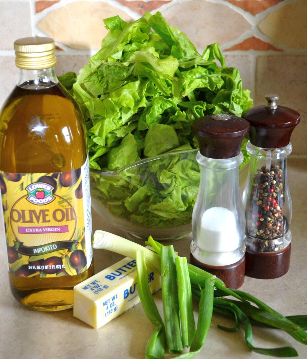 recipe: kilt lettuce [23]