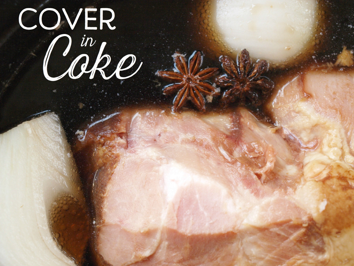 how-to-cook-a-ham-baked-ham-in-coke
