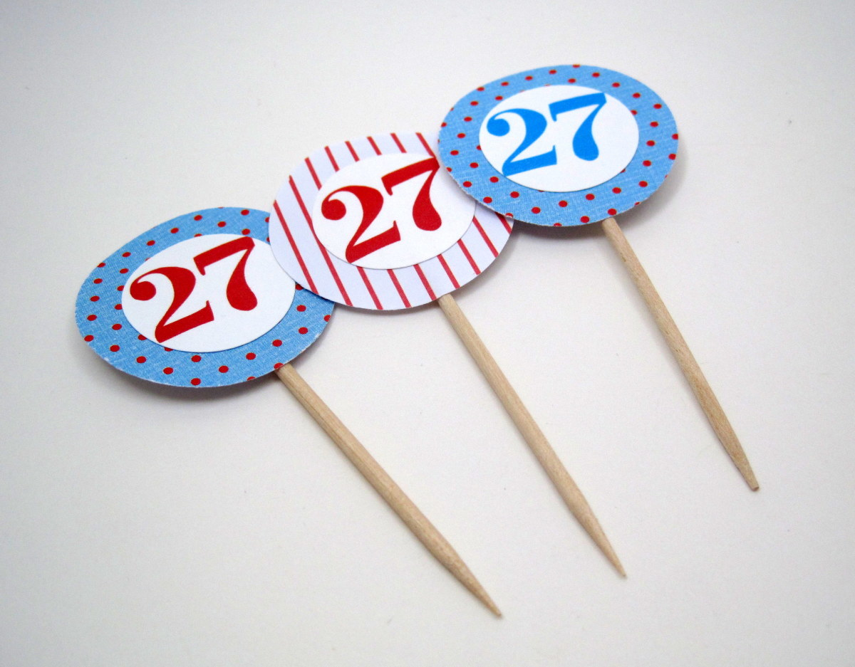 diy-how-to-make-cupcake-toppers