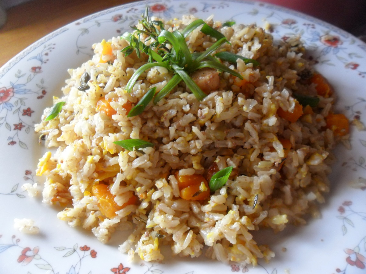 one-pot-meals-jamaican-seasoned-rice-recipe