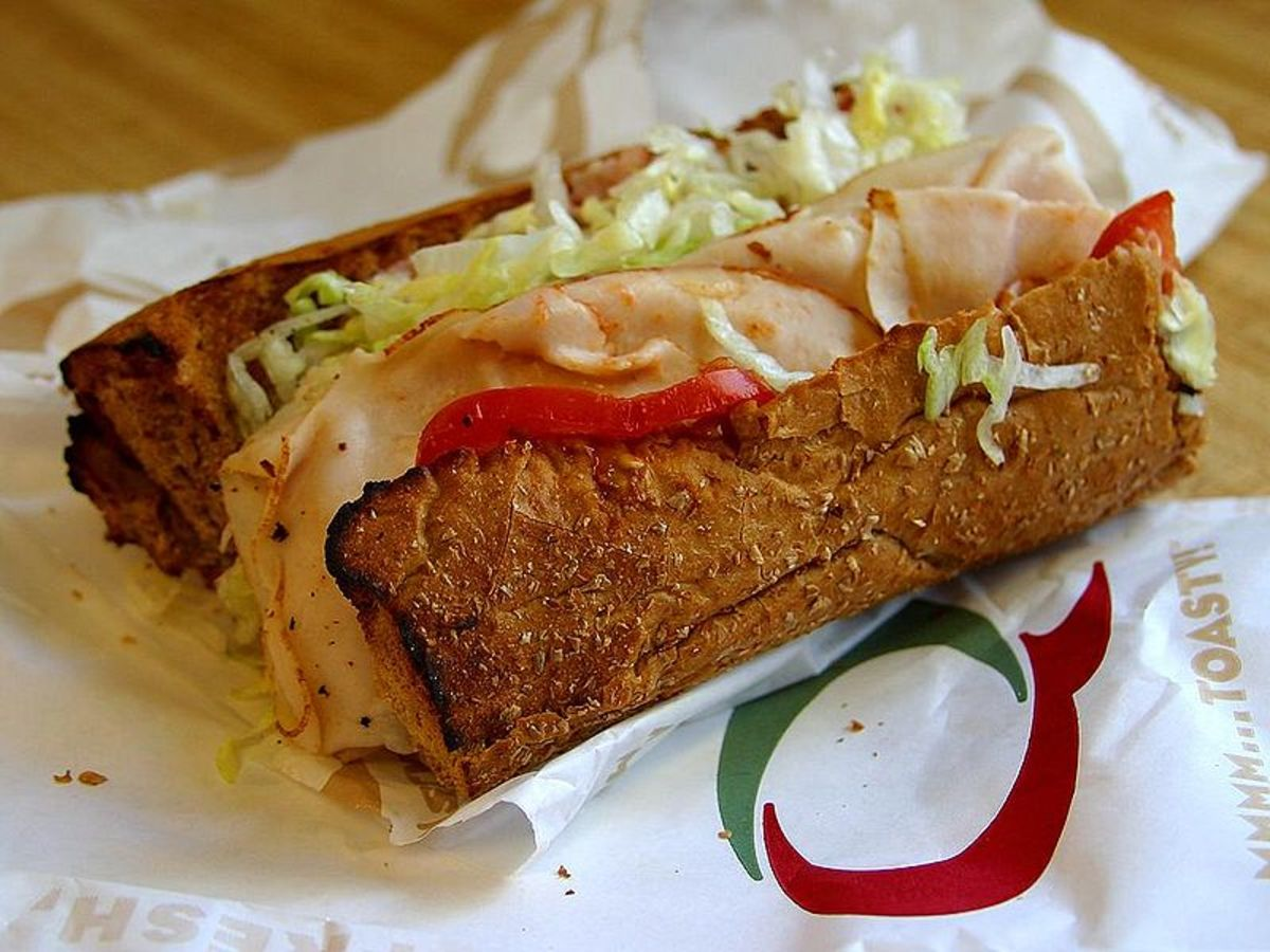 sandwich-fillers-for-strong-stomachs