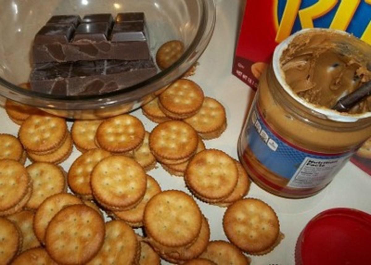 crunchy-monkey-pie