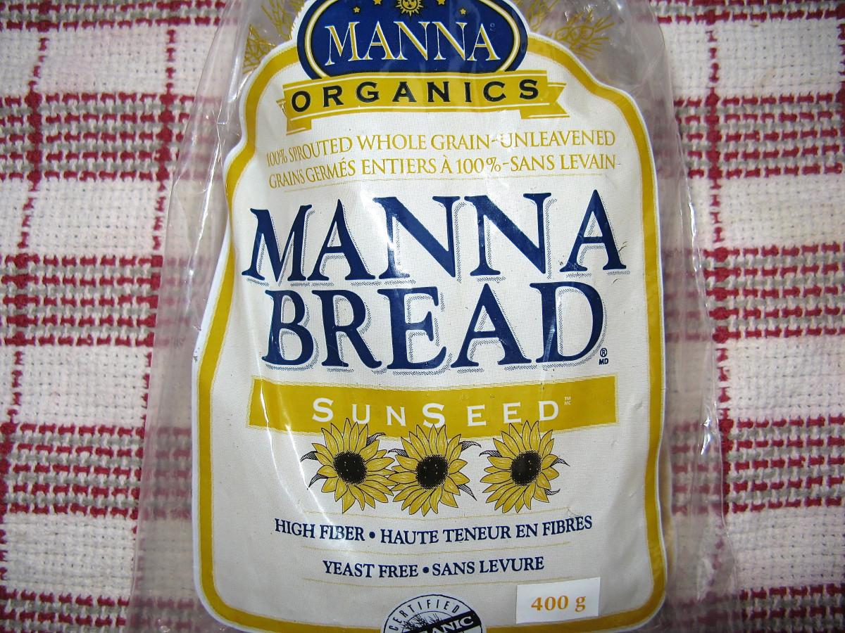 Manna dates rich review