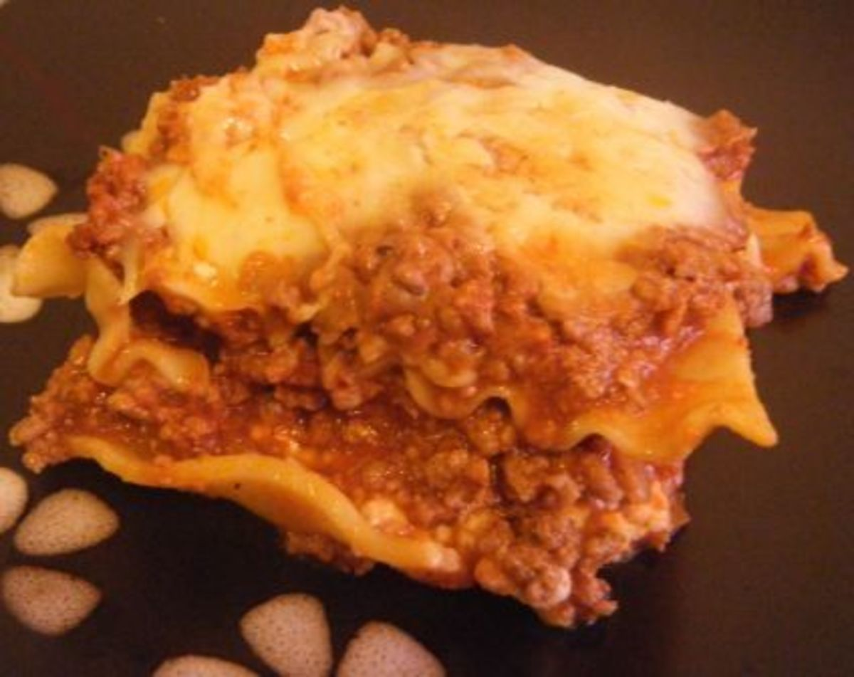 how-to-make-lasagne2