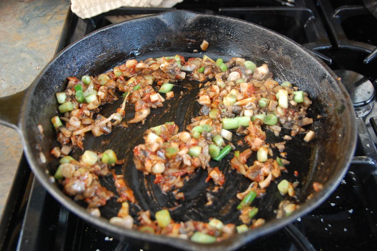 America S Test Kitchen Olive Oil Mashed Potatoes